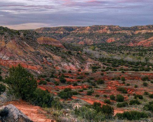Prairie Dog River Ranch
