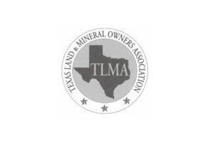 TLMA logo