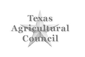 Texas Ag Council Logo