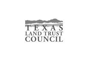 Texas Land Trust Council