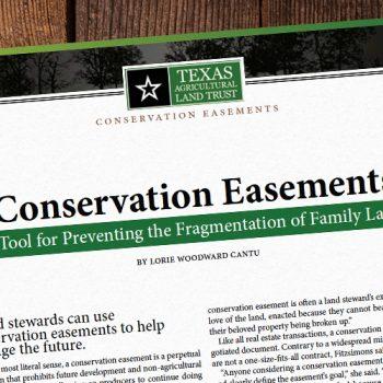 Conservation-Easement-Part1