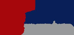 REPTL logo